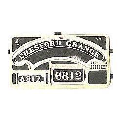 6812 Chesford Grange