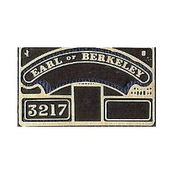 3217 Earl of Berkeley