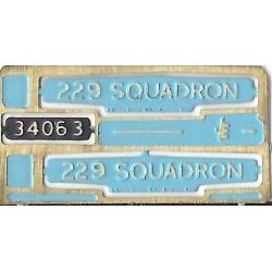 34063 229 Squadron