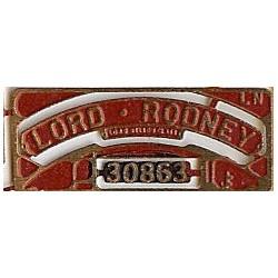 30863 Lord Rodney
