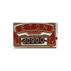 30900 Eton