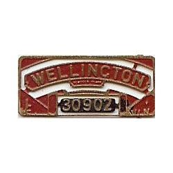 30902 Wellington