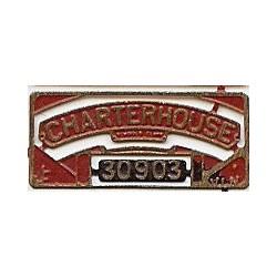 30903 Charterhouse