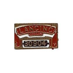 30904 Lancing