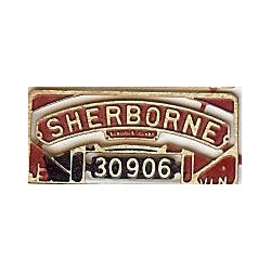 30906 Sherbourne