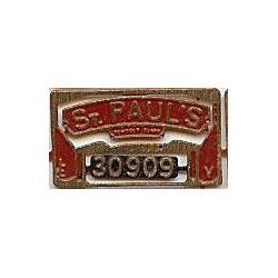 30909 St Pauls