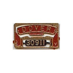 30911 Dover