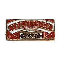 32327 Trevithick
