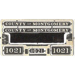 1021 County of Montgomery