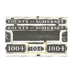 1004 County of Somerset