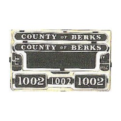1002 County of Berks