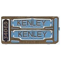 34068 Kenley