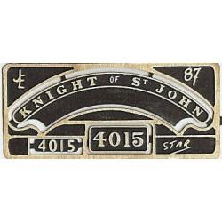 n4015 Knight of St. John
