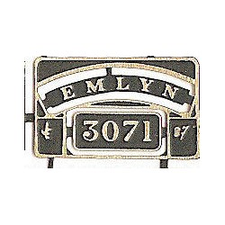 3071 Emlyn