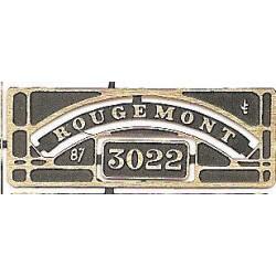 3022 Rougemont