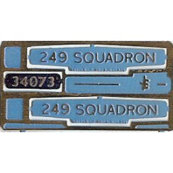 34073 249 Squadron