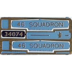 34074 46 Squadron