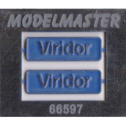 66597 Viridor