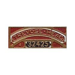 32425 Trevose Head
