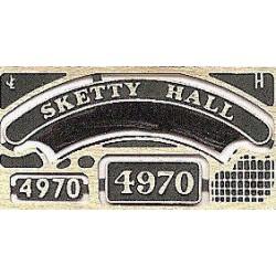 n4970 Sketty Hall