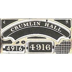 4916 Crumlin Hall