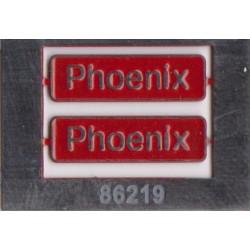 86219 Phoenix