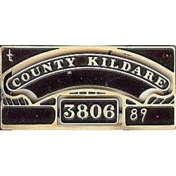 3806 County Kildare