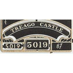 n5019 Treago Castle
