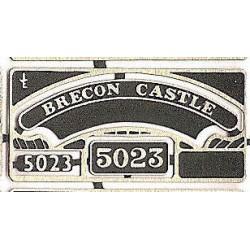 n5023 BreconCastle