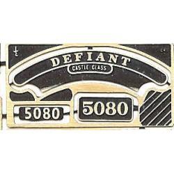 5080 Defiant