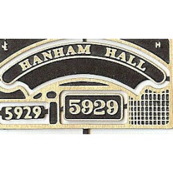 5929 Hanham Hall