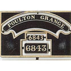 n6843 Poulton Grange