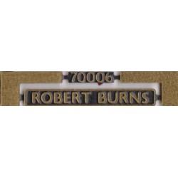 n70006 Robert Burns