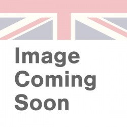 MM7001 British Railways Express Passenger Locomotive Lining Pack, Orange/Black/Orange